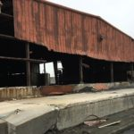 ATON Provides Environmental Consulting Services on Chemetco Superfund Site
