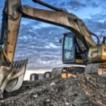 ATON Serves as a Trusted Environmental Consulting and Engineering Advisor for Multiple CLP Sites